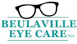 Beulaville Eye Care